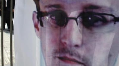 Edward Snowden: Shooting the messenger?