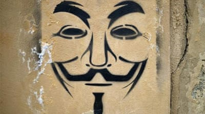 WikiLeaks and Anonymous respond to status quo journalism
