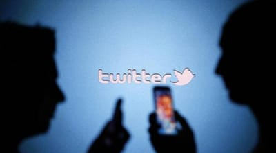 Twitter tweets intention to go public
