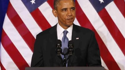 Obama outlines changes to US spying