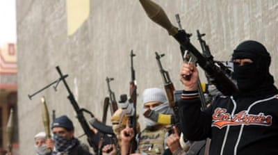 Explainer: Iraq and the ISIL