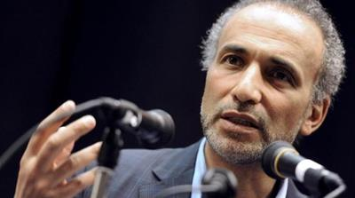Tariq Ramadan: 'ISIL's acts are un-Islamic'