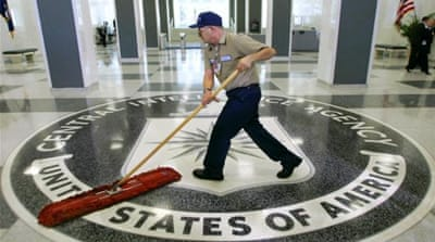 Punishment, not apology after CIA torture report