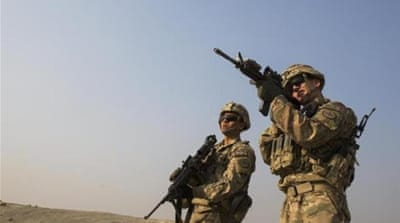 Afghan civilian casualties 'hit record high'
