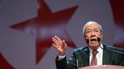 Essebsi wins Tunisia presidential vote