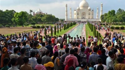 India's visa overhaul aims to boost tourism