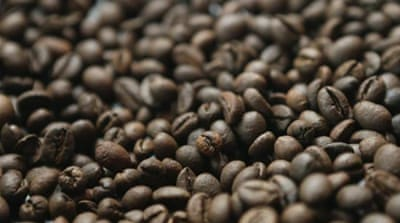 Burundi coffee benefits from stability