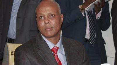 Q&A: Somalia PM's zero tolerance policy