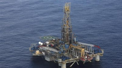 Eastern Mediterranean gas: A new diplomatic opportunity?