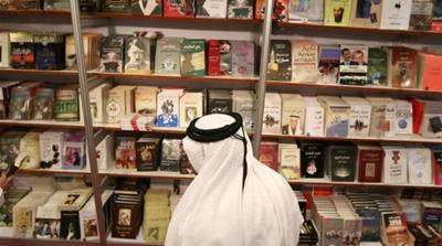 Arabic sci-fi and other literary revolutions
