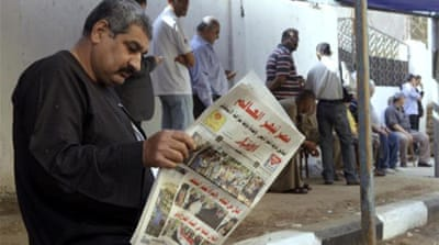 Egypt needs a new social covenant