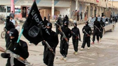 ISIL and western media: Accidental allies?