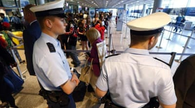 Is reliance on airport security technology putting us at greater risk?