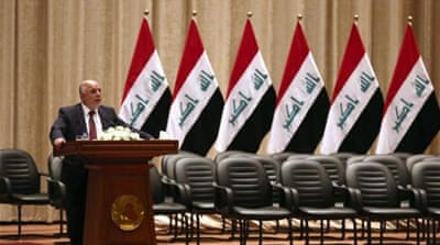 The enduring short-sightedness of Iraq policies