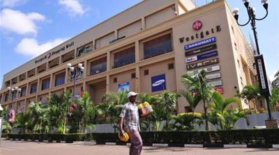 Mysteries linger over Westgate Mall attack