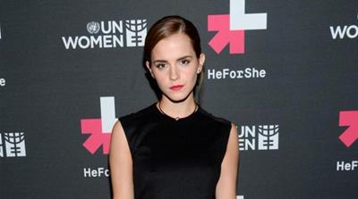 Is Emma Watson the right woman for the job?