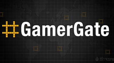 #GamerGate: Misogyny or corruption in the gaming community?