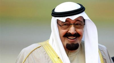 The kingdom's reformist monarch: Abdullah bin Abdulaziz (1924-2015)