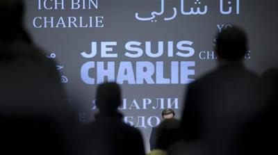 French Islamophobia stands to become far more severe and strident, writes Beydoun [Reuters]