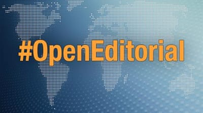 #OpenEditorial - Participate in a Stream pitch meeting
