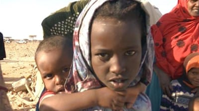 Somalia: Government plans to reduce famine threat