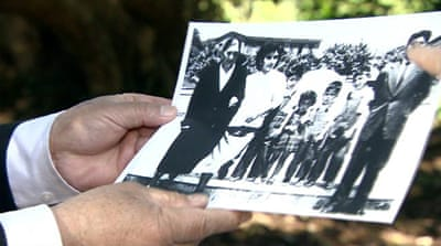 Chile to remember indigenous victims of dictatorship