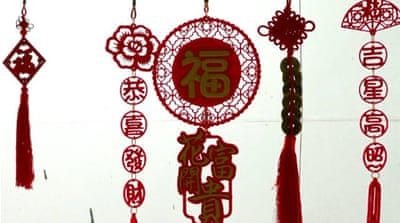 Chinese New Year and the ancient art of Feng Shui