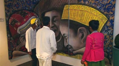 Philippines: New museum promoting peace, unity in Mindanao