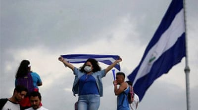 Nicaragua: Deadly crackdown on protests fuels further unrest