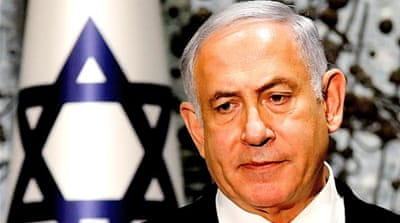 Israel's PM Netanyahu corruption: Pre-indictment hearing to begin