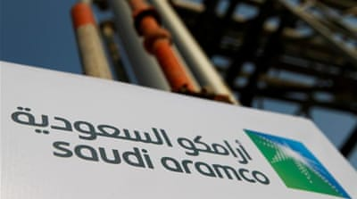 Saudi Aramco IPO: Russia will not make big investment