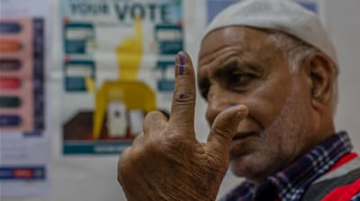 #IndiaElections2019: What's at stake for Kashmir?