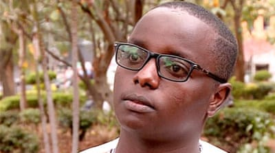 Kenya census to count intersex people