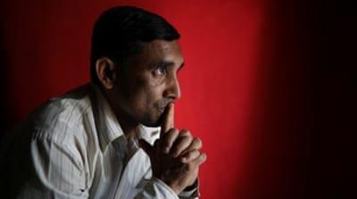 Rohingya crisis: Refugees afraid to return home to Myanmar