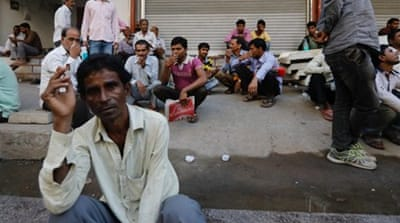 South Asia faces a remittances crisis amid COVID-19 pandemic