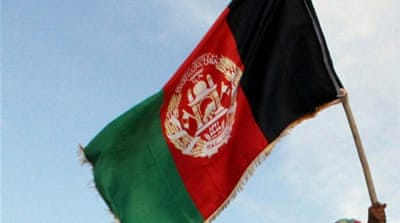 Will fine words fix Afghanistan?
