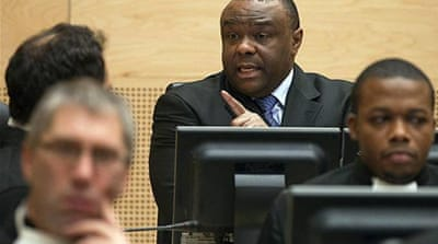 Bemba case critical test for ICC