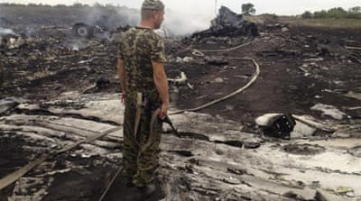 MH17: a note of sorrow from a Dutch traveller