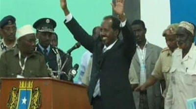 Somalia election bigger than its result