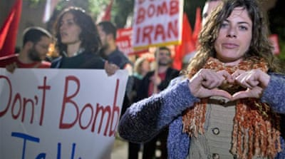 Iran talks: Time for a bold new approach?
