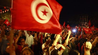 What lies ahead for Tunisia?