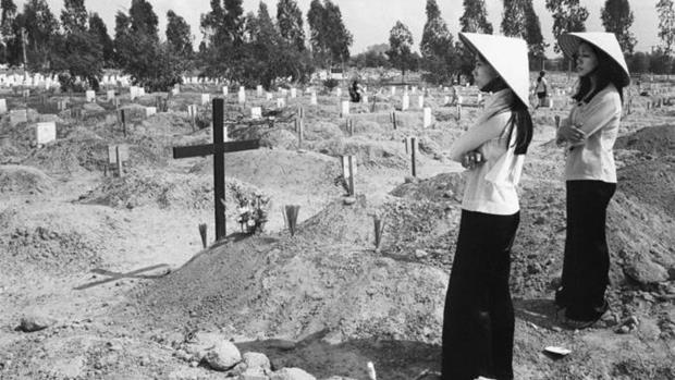 Survivors recall US massacre in My Lai