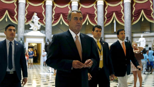 Iran nuclear deal tough sell for US Congress