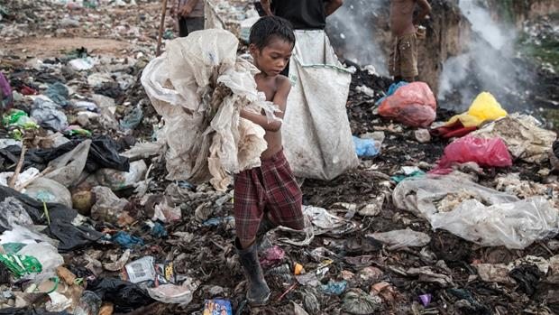 World Day Against Child Labour: Five must-watch documentaries