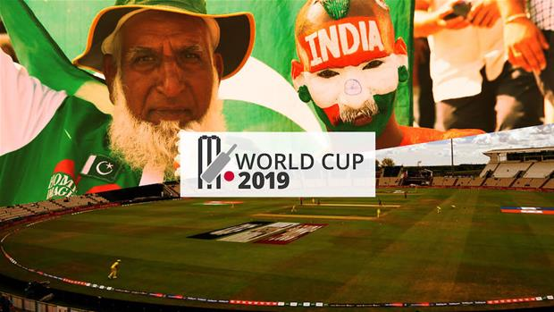 Cricket World Cup 2019 Quiz: How many runs can you score?