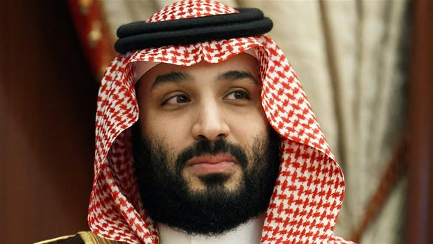 Nuclear Gulf: Is Saudi Arabia pushing itself into a nuclear trap?