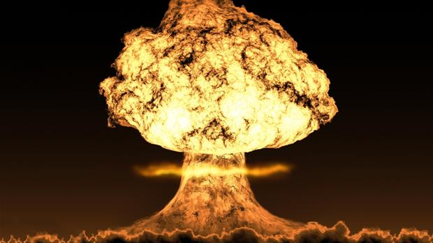 Project Force: Could the world survive a nuclear winter?