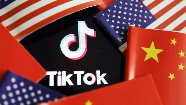 Should TikTok be banned? | Start Here