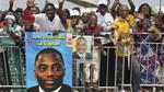 Doubts over DR Congo vote transparency