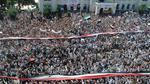 Deaths in Syria mass protests